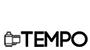 Foto Tempo Laboratorium Fotograficzne